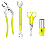 outils-fluo