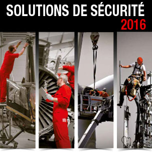 solution de securité 2016 FACOM