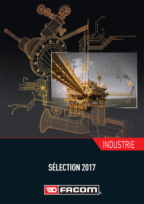 FACOM-SELECTION-industrie-2017-1